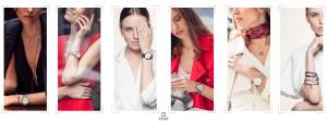 LXBOUTIQUE - Relógios One - Slider 5