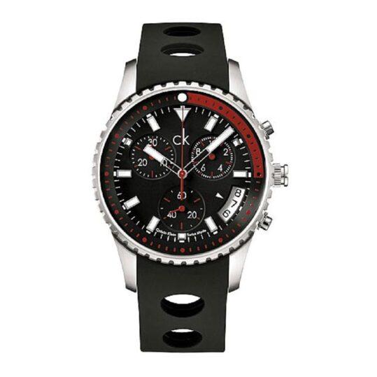 Relógio Calvin Klein Challenge K3217436