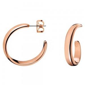 Calvin Klein Coleção Embrace KJ2KPE1001