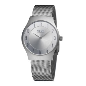 Relógio One All Mine ol1217ss41t