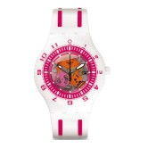 Relógio Swatch Feel The Wave SUUW101