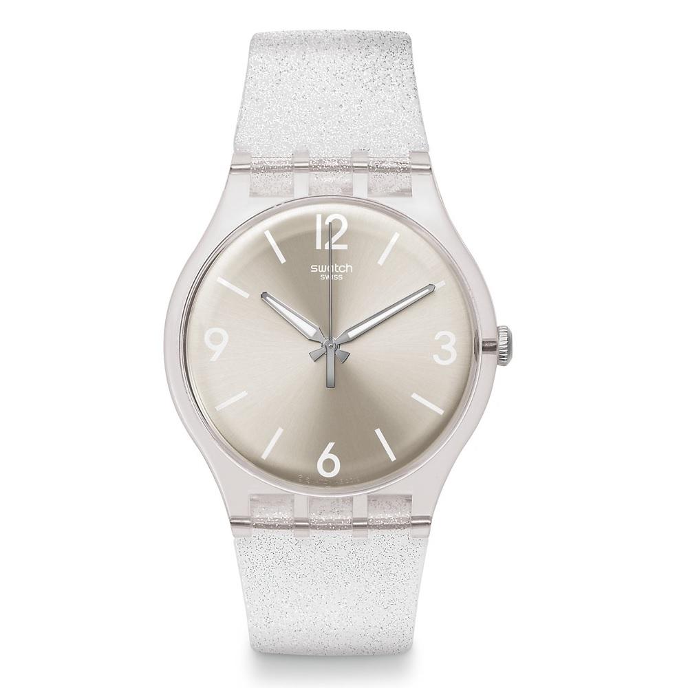 485a899e1a5 Relógio Swatch Mirrormellow