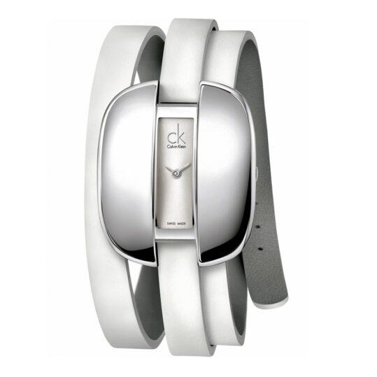 Relógio Calvin Klein Treasure K2E23120