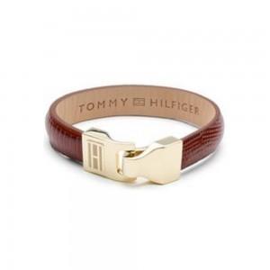 Pulseira Tommy Hilfiger 2700293