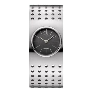 Relógio Calvin Klein Grid K8323107