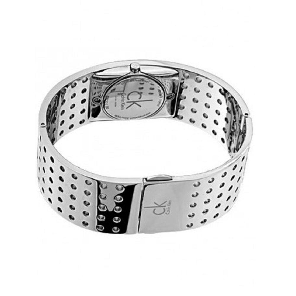 da01f71f3f6 Relógio Calvin Klein Grid » LXBOUTIQUE