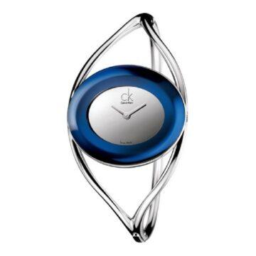 Relógio Calvin Klein Delight K1A24806