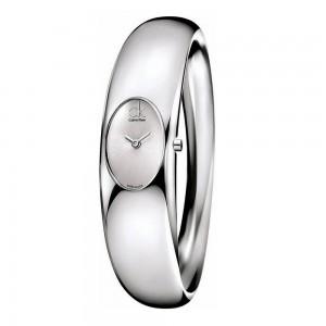 Relógio Calvin Klein Exquisite K1Y22120