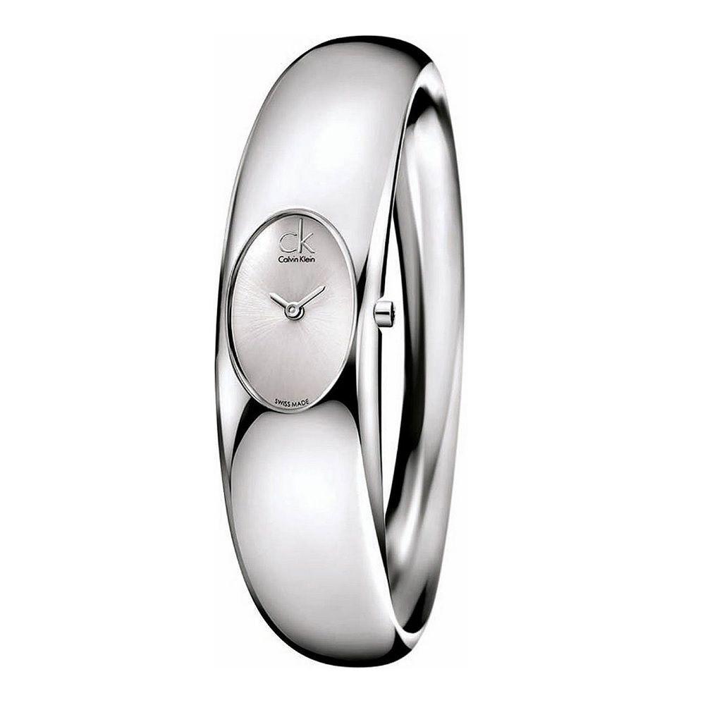 d377d5347a8 Relógio Calvin Klein Exquisite K1Y22120. Relógio Calvin Klein Exquisite  K1Y22120