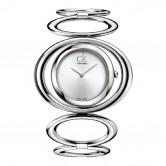 Relógio Calvin Klein Graceful Coleção K1P23120