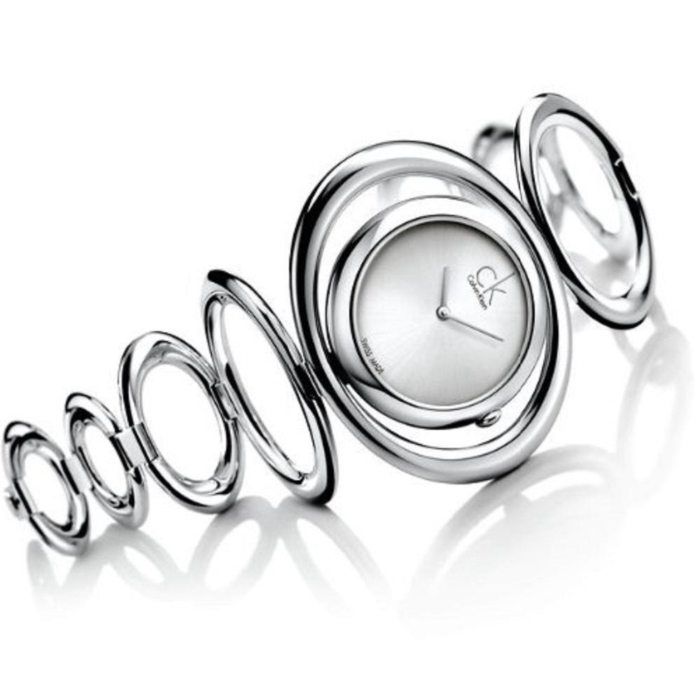 6152f2cd754 Relógio Calvin Klein Graceful » LXBOUTIQUE