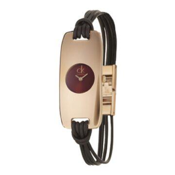 Relógio CK Connect K1D23503
