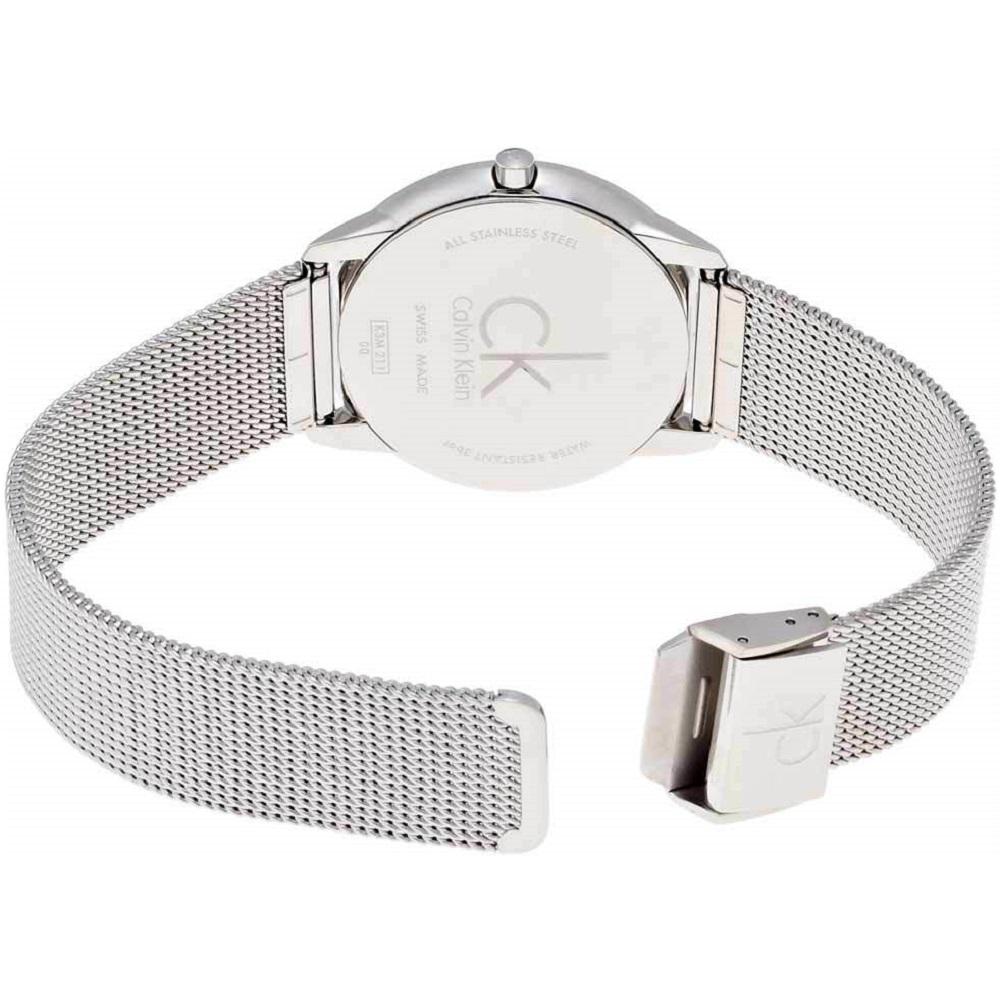 81a80846048 Relógio Calvin Klein Minimal » LXBOUTIQUE