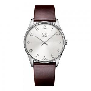 Relógio Calvin Klein K4D211G6
