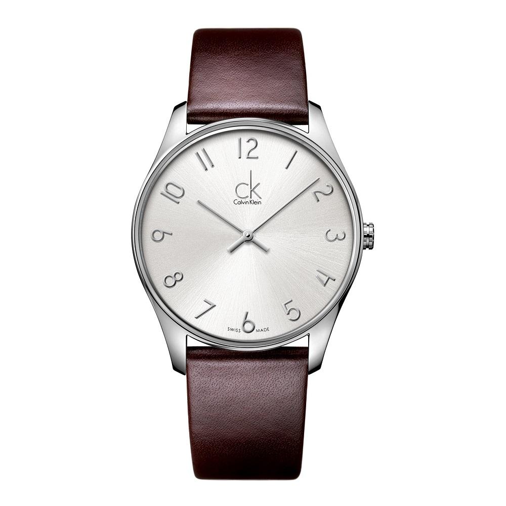 081638b44bd Relógio Calvin Klein » LXBOUTIQUE