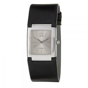 Relógio Calvin Klein Dress k5922126