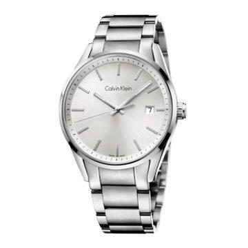 Relógio Calvin Klein New Bold K5A31146