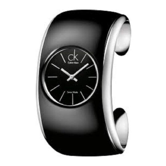 Relógio CK Gloss K6093101
