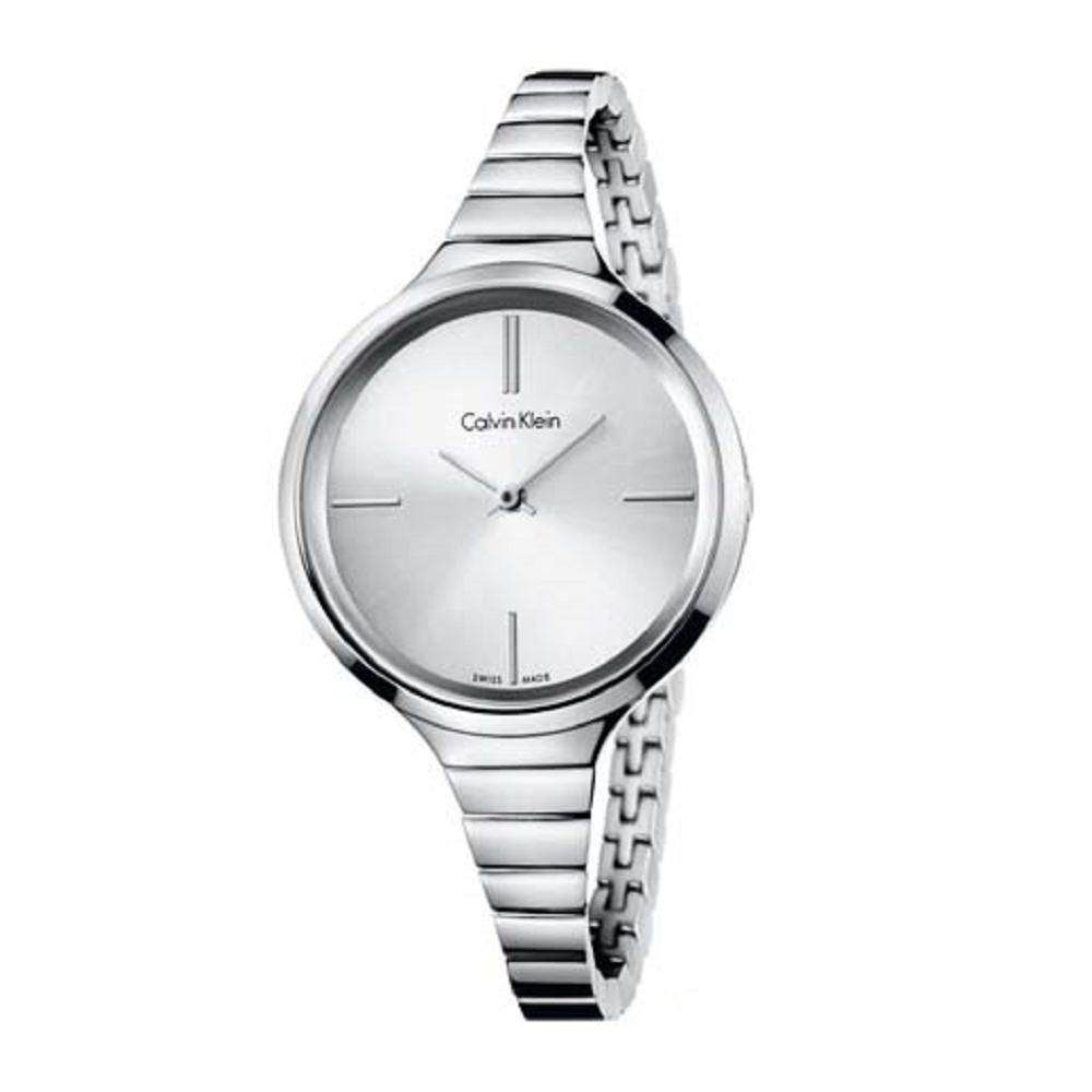 41cda3484 Relógio Calvin Klein Lively » LXBOUTIQUE