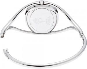 Relógio Calvin Klein Coleção Senhora K1A24806