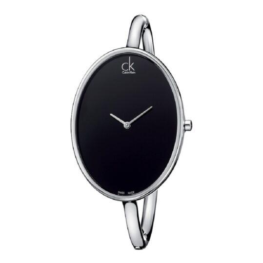 Relógio Calvin Klein Sartorially K3D2M111