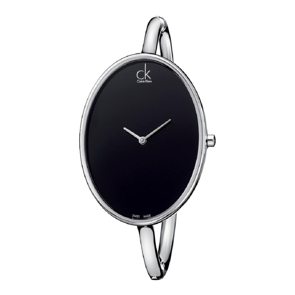 9ccf9b390c9 Relógio Calvin Klein Sartorially K3D2M111. Relógio Calvin Klein Sartorially  K3D2M111