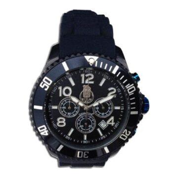 Relógio FC Porto Crono Azul Madison CandyTime FCP4362-07/2