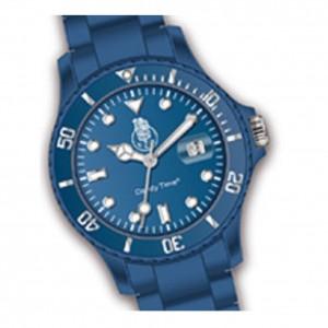 Relógio FC Porto Azul Madison CandyTime FCP4167-06