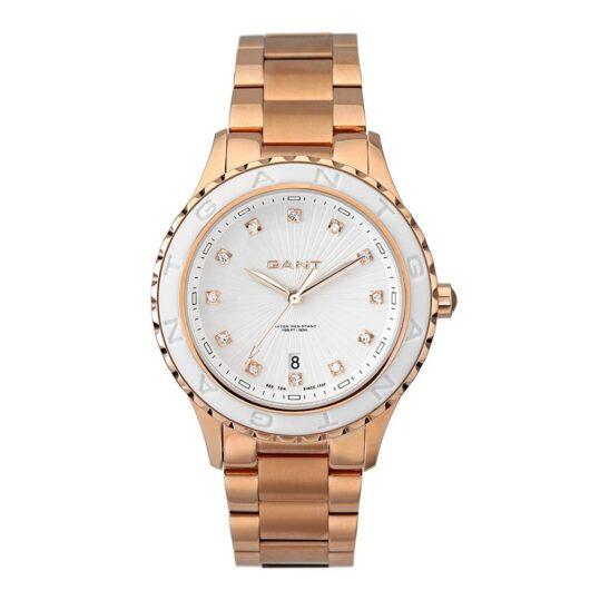 Relógio Gant Byron W70534