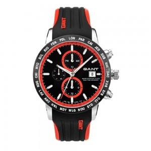 Relógio Gant Globetrotter W11101