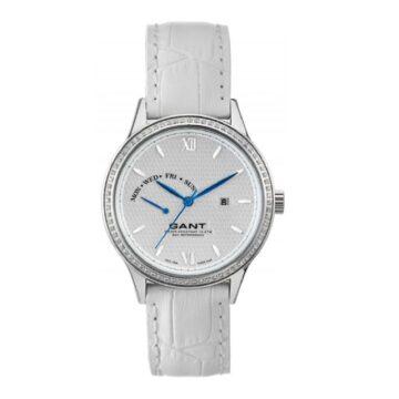c884c82c163 Comprar Relógios Gant » LXBOUTIQUE