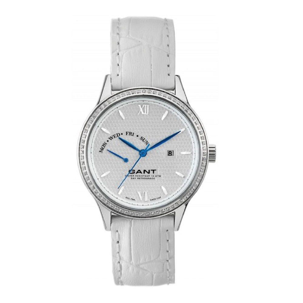 29d04205261 Relógio Gant Kingstown » LXBOUTIQUE