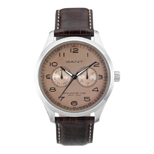 Relógio Gant Montauk W71602
