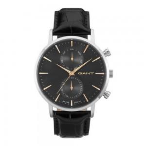 Relógio Gant Park Hill W11202