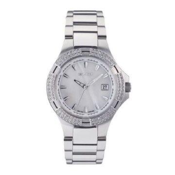 Relógio Gant Winfield W70032