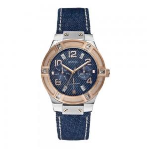 Relógio Gess Jet Setter GW0289L1
