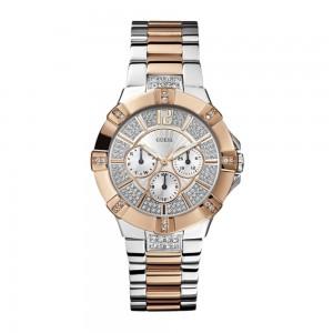 Relógio Guess Vista GW0024L1