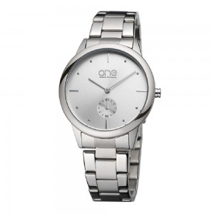 Relógio One Noble M OL5998SS61E