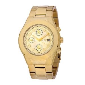 Relógio One Delicious OL3752DD02E
