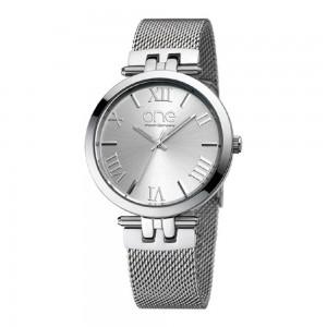 Relógio One Superb Box Coleção Box Senhora OL5770WA52L