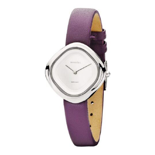 Relógio PANDORA Liquid Purple 811052WH