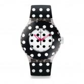 Relógio Swatch Dottami SUUK107