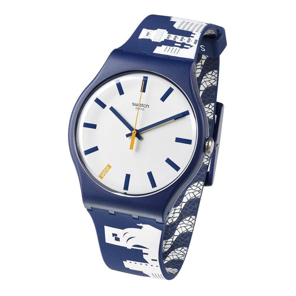 615e5f38427 Relógio Swatch Lisboa » LXBOUTIQUE