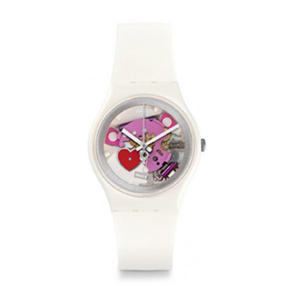 6aca2d88a46 Relógio swatch tender present linha originals relógio swatch tender present  linha originals jpg 1000x1000 Relogios swatch