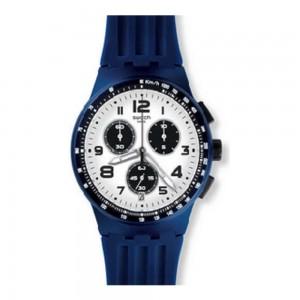 Relógio Swatch Travel Shoc SUSN408