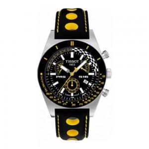 Relógio Retrograde Coleção T-Sport T91.1.428.51