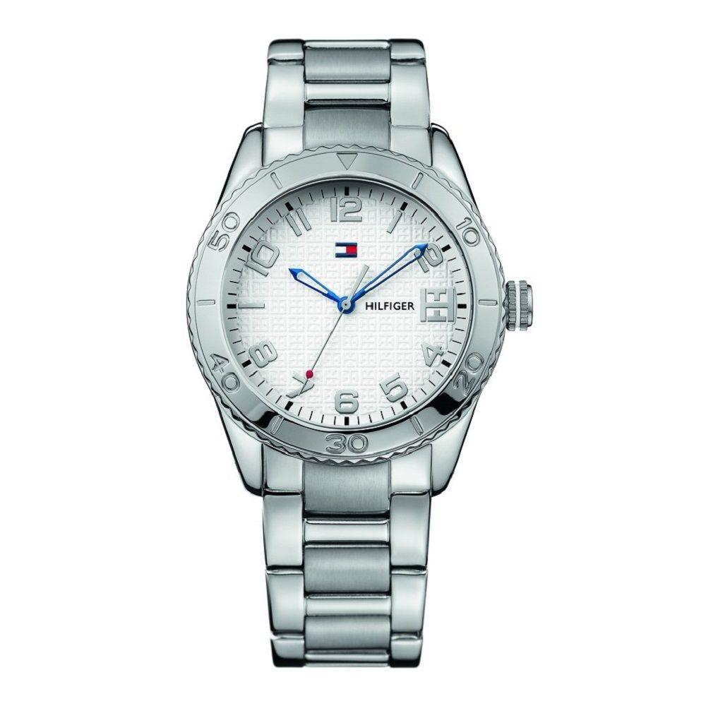 df25271e605 Relógio Tommy Hilfiger Women s » LXBOUTIQUE
