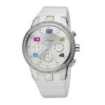 LXBOUTIQUE – Relógio One Balance OL5418BS61E
