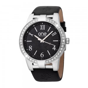 LXBOUTIQUE Relógio One Eden OL3238PP02E