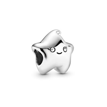 LXBOUTIQUE - Conta PANDORA Isa The Star 799211C00